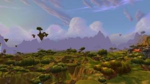 Nagrand Slam Erfolg World Of Warcraft