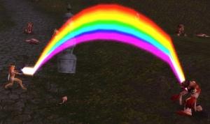 Rainbow Generator - Item - World of Warcraft