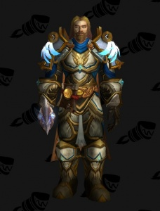 Gendrions paladin armor 1 outfit world of warcraft publicscrutiny Gallery