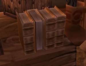 Snufflenose owners manual item world of warcraft snufflenose owners manual publicscrutiny Images
