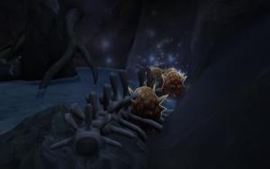 Mixology Mix-up - Quest - World of Warcraft