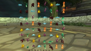 spielzeuge in wow