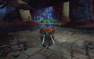 A Guide to Artifact Weapons - Guides - Wowhead