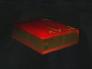 Livre Du Souvenir Entite World Of Warcraft