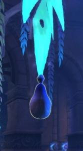 Arcandor Geschenk Der Uralten Magier Quest World Of Warcraft