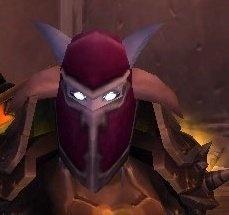 Helm Der Herrschaft Gegenstand World Of Warcraft