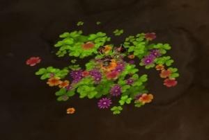 El Ciclo Continúa Misión World Of Warcraft
