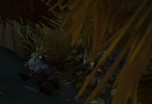 Alles Auf Hai Quest World Of Warcraft