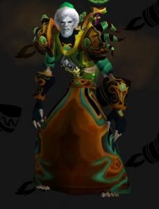 christmas set outfit world of warcraft - World Of Warcraft Christmas