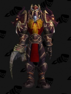Red Dragon Armor Outfit World Of Warcraft It's the best armour in mobile edition of terraria shroomite armour+megashark=0p great armour should be top of the best summoner gear right?! red dragon armor outfit world of