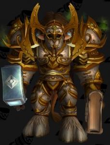 Sunwell paladin armor outfit world of warcraft screenshots 1 publicscrutiny Gallery
