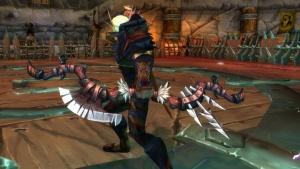 brawlers guild meatball