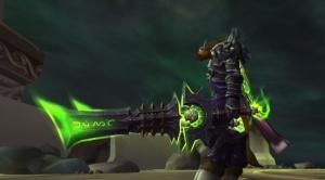 Runes of the Darkening - Item - World of Warcraft