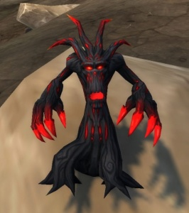 67f2d4c840e5 Family Familiar - Achievement - World of Warcraft