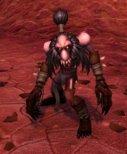Raise Dead Spell World Of Warcraft