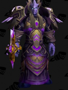 Night elf mage outfit world of warcraft rating 1 ccuart Images