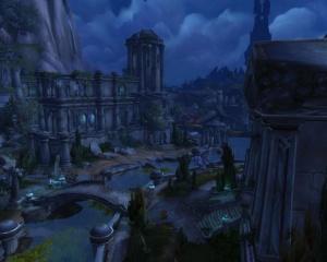 rencontres Warcraft Comment acheter des profils de datation