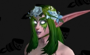 patch notes wow 7.3.5