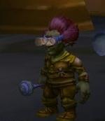 Bert's Bots - Quest - World of Warcraft