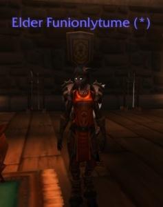 Elder %s - Title - World of Warcraft