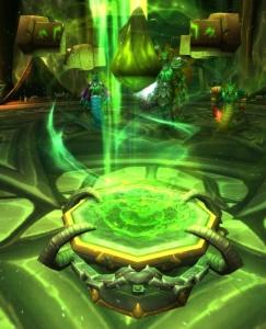 Champions Für Unsere Sache Quest World Of Warcraft