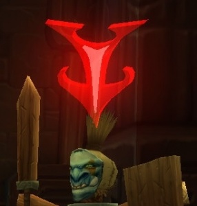 fcc6ed4e3d6d Hunter s Mark - Spell - World of Warcraft