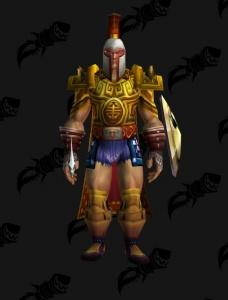 hero of spartan