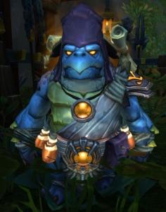 Sanda Npc World Of Npc Warcraft Sanda World Sanda Npc Of Warcraft 54ARj3L