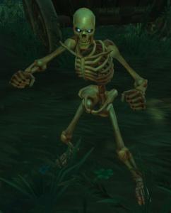 Death Knight - World of Warcraft Forums