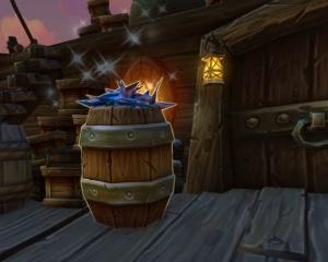 Verladen Und Verschickt Quest World Of Warcraft