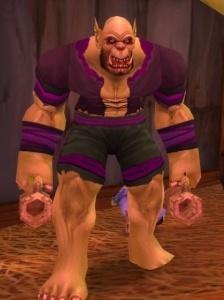 Chen's Empty Keg - Quest - World of Warcraft