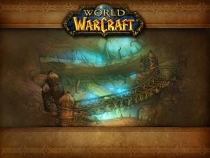 Razorfen Kraul - Zone - World of Warcraft