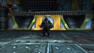 Brawler's Guild Guide Battle for Azeroth (BFA) - Fight Strategies