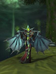 Transmorpher Beacon - Item - World of Warcraft