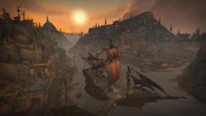 A Sound Plan - Achievement - World of Warcraft