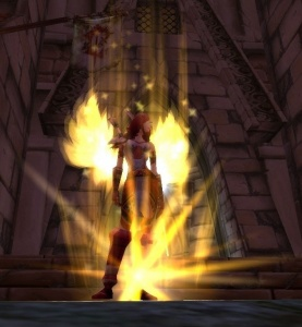 Chain of the Scarlet Crusade - Item Set - World of Warcraft