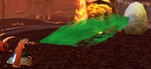 Green Eggs And Whelps Quest World Of Warcraft