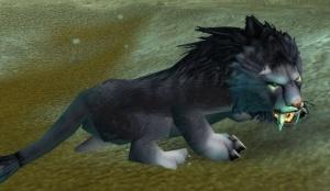 8f2be979e1 Humar el Señor Orgulloso - PNJ - World of Warcraft