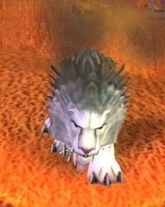 Echeyakee - Quest - World of Warcraft