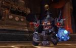 Siegecrafter Blackfuse <Blackfuse Company>