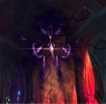 М'ууру - НИП - World of Warcraft